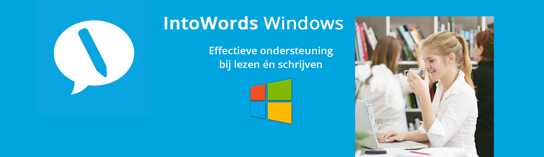 slider intowords windows
